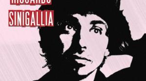 Riccardo Sinigallia - Per tutti