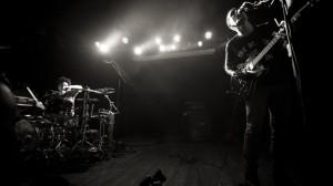 4 Bud Spencer Blues Explosion Copertina