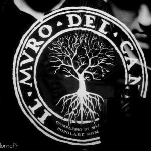 LIVE REPORT: Il Muro del Canto @ Blackout Rock Club [RM], Rassegna Ausgang – 14/3/2014