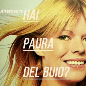 RECENSIONE: Afterhours – Hai paura del buio? [remastered & reloaded]