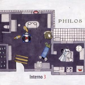 RECENSIONE: Philos – Interno 3