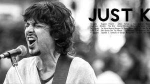 Cover JK 12
