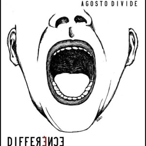 SPECIALE STREAMING: Differènce – Agosto divide
