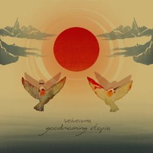 MUSICOMIX: VeiveCura – Goodmorning utopia