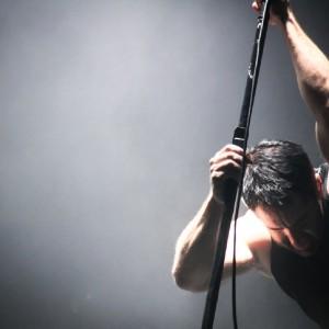 LIVE REPORT: Primavera Sound 2014 [giorno 3]