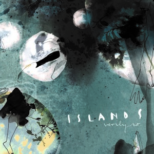 RECENSIONE: Verily So – Islands