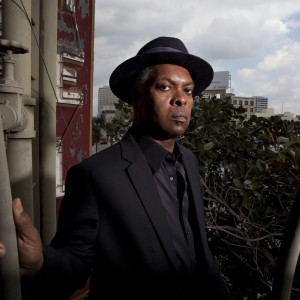 LIVE REPORT: Booker T. Jones @ Roma Incontra il Mondo 2014 [RM] – 17/7/2014