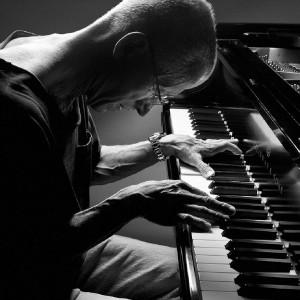 ANATOMIA DI UN CONCERTO: Keith Jarrett @ Auditorium Parco della Musica [RM] – 11/7/2014