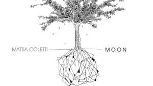 Mattia Coletti Moon