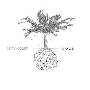 RECENSIONE: Mattia Coletti – Moon