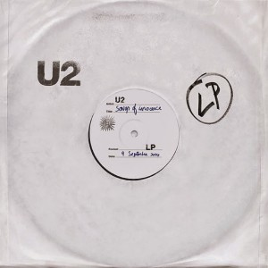 RECENSIONE: U2 – Songs of innocence