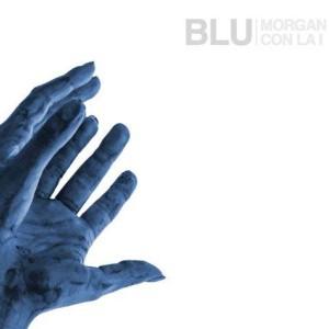 RECENSIONE: Morgan con la i – Blu