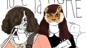 recensione io e la tigre
