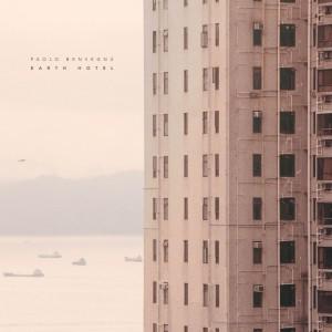 LIVE REPORT: PAOLO BENVEGNU' @AUDITORIUM PARCO DELLA MUSICA [RM] – 31/10/2014