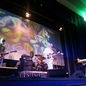 LIVE REPORT: Aldo Tagliapietra @Teatro Sacro Cuore [NO] – 11/10/2014