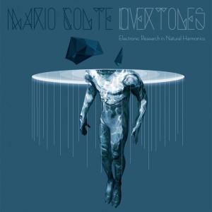 RECENSIONE: MARIO CONTE – OVERTONES