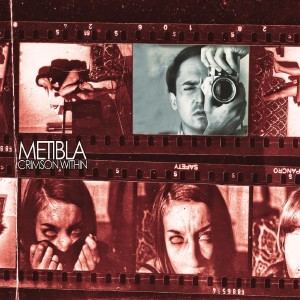 RECENSIONE: Metibla – Crimson within