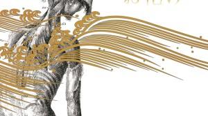 Obake-Mutations-cover