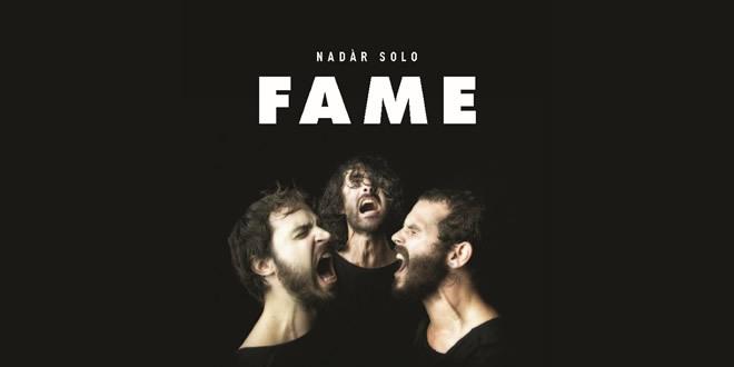 Nadar-Solo-Fame-660x330