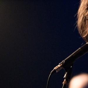 """ESCLUSIVA VIDEO: CLAUDIO PALUMBO – """"BALLATA PER CHI NON BALLA"""""""