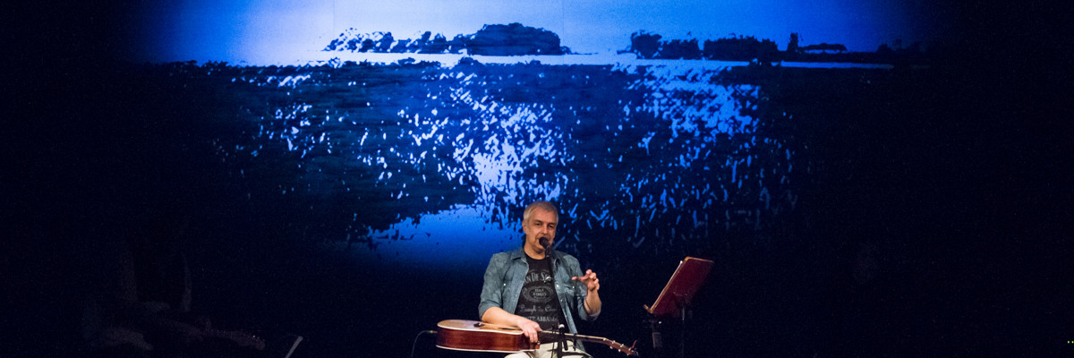 08_Davide Van De Sfroos