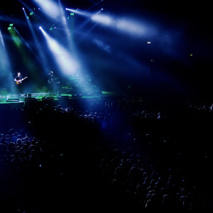 LIVE + PHOTO REPORT: ALT-J @MEDIOLANUM FORUM [MI] – 14/02/15