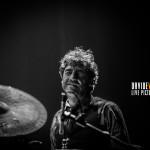 Sergio Cammariere @ teatro Augusteo - Napoli