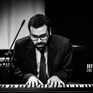 PHOTO REPORT: POPPO – Piccola Orchestra per Prestazioni Occasionali  @ CPA Live [Napoli, NA] – 31/01/2015