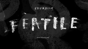stearica