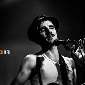 PHOTO REPORT: Napoli Folk Festival @ CPA Live [Napoli, NA] – 07/03/2015