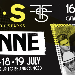 NEWS: FFS – FRANZ FERDINAND & SPARKS CONFERMATI A ZANNE FESTIVAL 2015