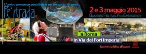 2-3 amggio Pe' Strada Buskers Festival