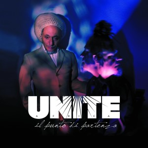 SPECIALE STREAMING/DOWNLOAD: AFRICA UNITE – IL PUNTO DI PARTENZA