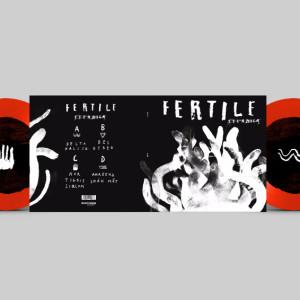 NEWS: DELTA, il terzo brano estratto dall'album Fertile degli STEARICA