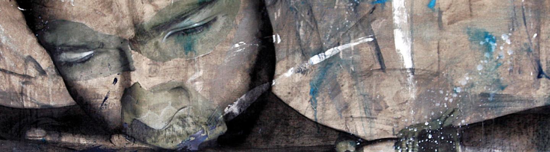 Gary_Dourdan_Mother_Tongue_cover_web