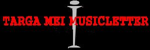 targa-mei-musicletter-2015