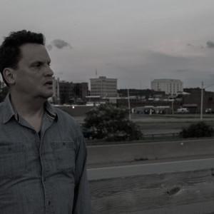 LIVE REPORT: SUN KIL MOON @ AUDITORIUM PARCO DELLA MUSICA [RM] – 8/06/15