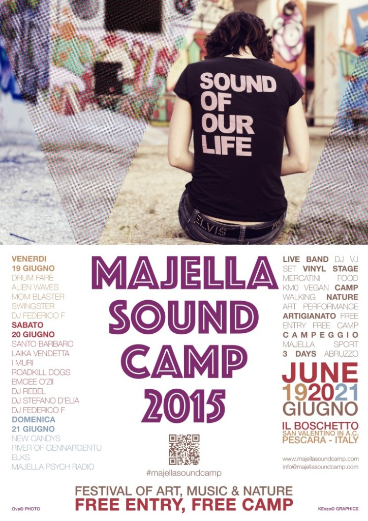 BodyPart-majella-sound-camp-2015-744x1052