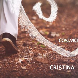 NEWS: CRISTINA DONÀ – COSÌ VICINI SPECIAL SUMMER TOUR 2015 – 18/6 – 6/9