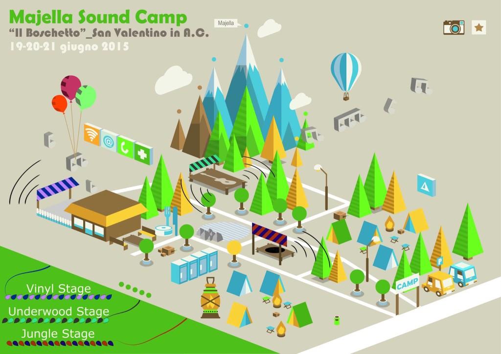 Mappa-festival-Majella-sound-camp-2015-chiaro