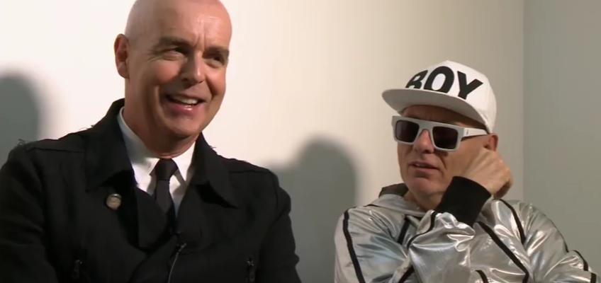 Pet_Shop_Boys_interview_2013_still