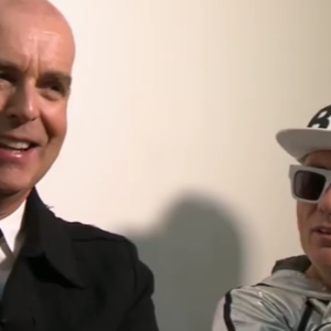 LIVE REPORT: PET SHOP BOYS @ AUDITORIUM PARCO DELLA MUSICA [RM] – 25/06/15