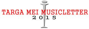 mei-musicletter-logo-2015