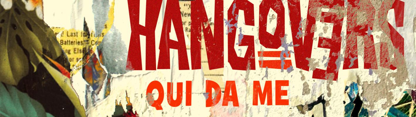 qui_da_me-cover-1417x1417