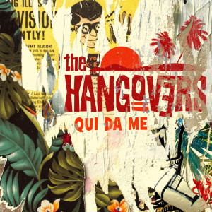 SPECIALE STREAMING: THE HANGOVERS – QUI DA ME