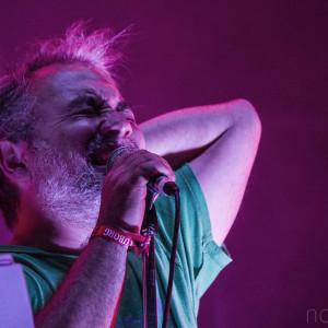 PHOTO REPORT: DIZ FESTIVAL @FABBRICA DEL VAPORE [MI] 03/07/2015