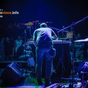 PHOTO REPORT: IoSonoUnCane @ Parco dei Camaldoli [Napoli, NA] – 09/07/2015