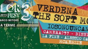 Locandina-COLORfest3-agosto