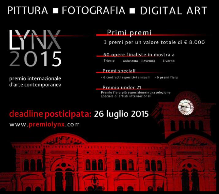 deadline-Premio_Lynx_2015_I