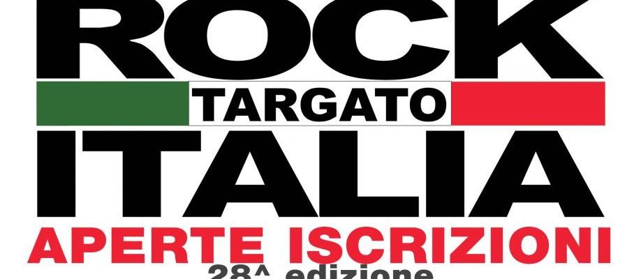 rock_targato_italia_28_edizione